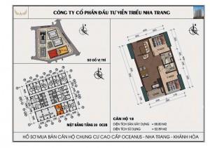 OC2B-T20-apartment-18