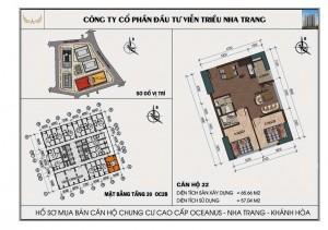OC2B-T20-apartment-22