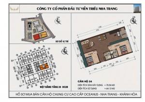 OC2B-T20-apartment-24