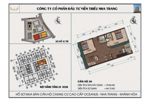 OC2B-T20-apartment-26