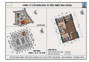 OC2B-apartment-04