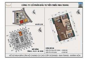 OC2B-apartment-06