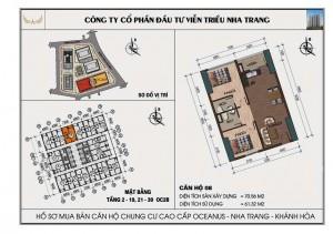 OC2B-apartment-08