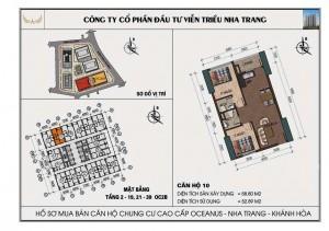 OC2B-apartment-10