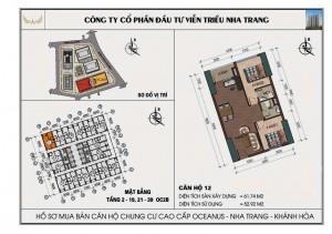 OC2B-apartment-12