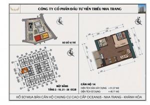 OC2B-apartment-14