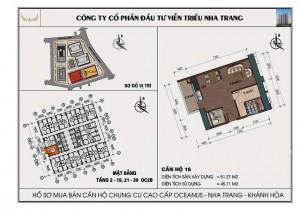 OC2B-apartment-16