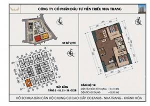 OC2B-apartment-18