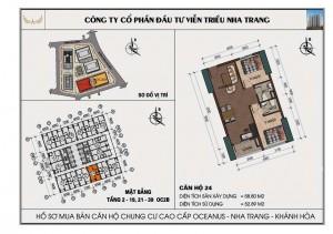 OC2B-apartment-24