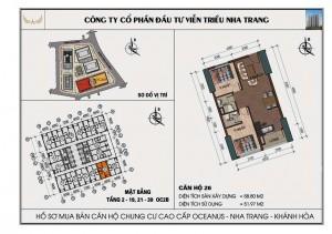 OC2B-apartment-26