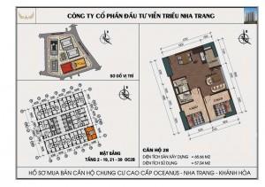 OC2B-apartment-28
