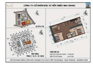 OC2B-apartment-30