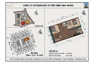 OC2B-apartment-32