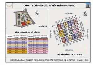 OC2B-apartment-th