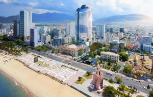 Panorama-nha-trang-view-from-beach