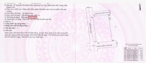Panorama-pinkbook