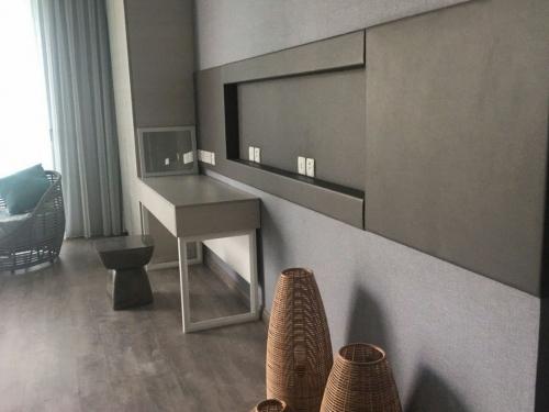 Panorama-showroom5