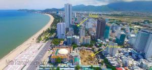 Panorama Maple Nha Trang