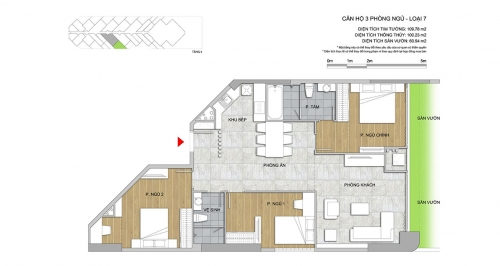 Scenia-Bay-5th-floor-A02