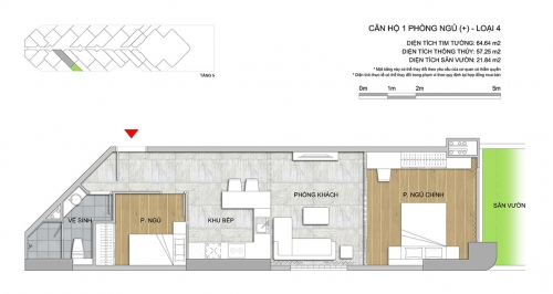 Scenia-Bay-5th-floor-A04
