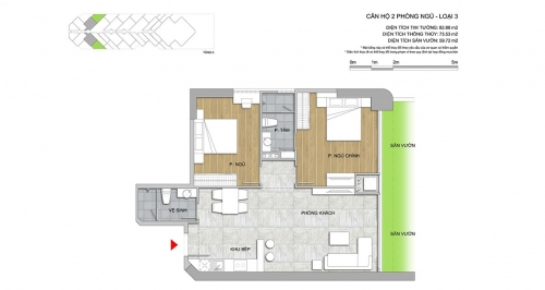 Scenia-Bay-5th-floor-A11