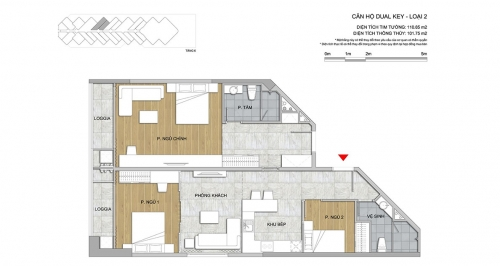 Scenia-Bay-6th-floor-A01