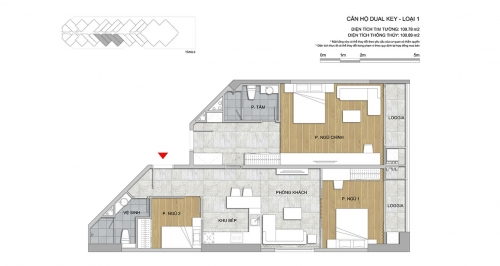 Scenia-Bay-6th-floor-A02