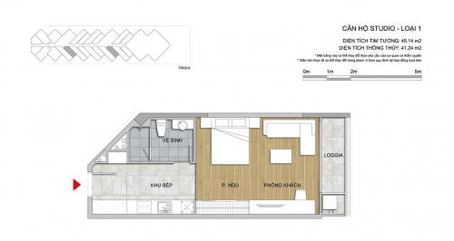Scenia-Bay-6th-floor-A03