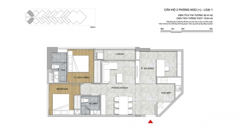 Scenia-Bay-6th-floor-A06