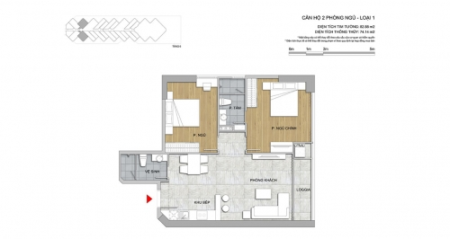 Scenia-Bay-6th-floor-A10