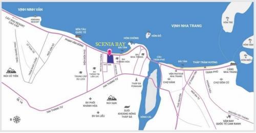 Scenia-Bay-Nha-Trang