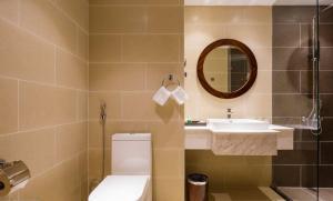 Starcity-Nha-trang-bath-room
