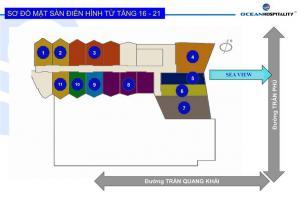 Starcity-condotel-floor-plan-Nha-trang-16-21