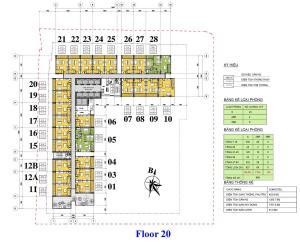 beachfront-condotel-nha-trang-floor-20