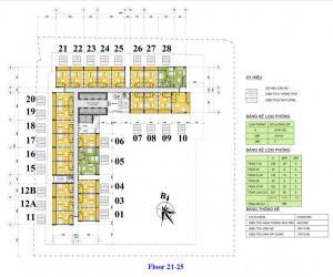 beachfront-condotel-nha-trang-floor-21-25