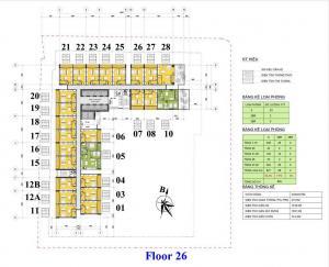 beachfront-condotel-nha-trang-floor-26