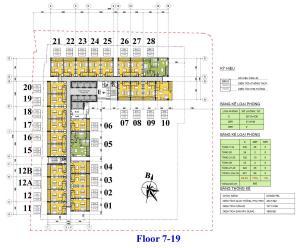 beachfront-condotel-nha-trang-floor-7-19