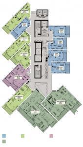 floor-16