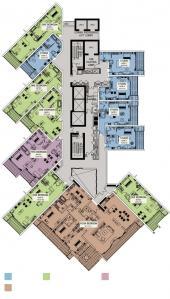 floor-17