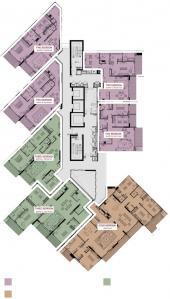 floor-21-27