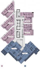floor-29