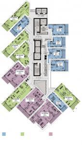 floor-5-6