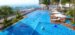 nha-trang-beachfront-swimming-pool
