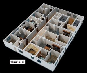 nha-trang-u-plaza-layout-18-21