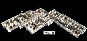 nha-trang-u-plaza-layout-2-15