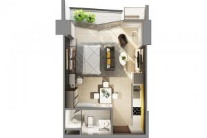 ocean-gate-nha-trang-12unit-floor-6type