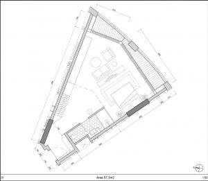 panorama-drawing-for-area-57m2