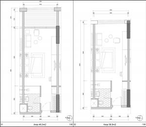 panorama-drawing-for-area- 46m2