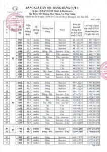 price-list-ocean-gate-nha-trang-1