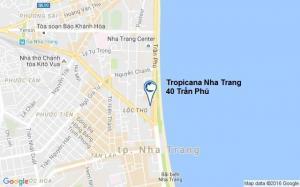 Tropicana-Nha-Trang-map